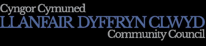 Llanfair DC Community Council